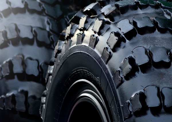 Global Agriculture Tire & Tire Cord Market 2021 Growing Demand – Balkrishna  Industries Limited (BKT), Bridgestone Corporation, Continental AG – KSU |  The Sentinel Newspaper