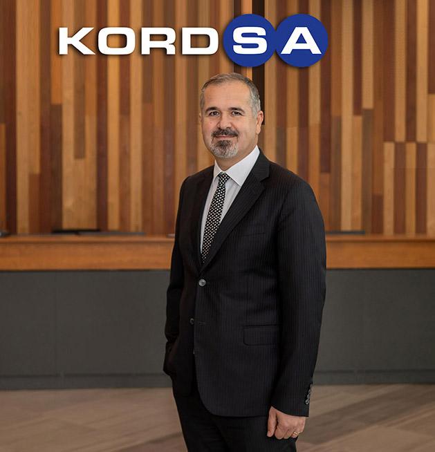 Kordsa: Among the Champions of Turkish Patent League