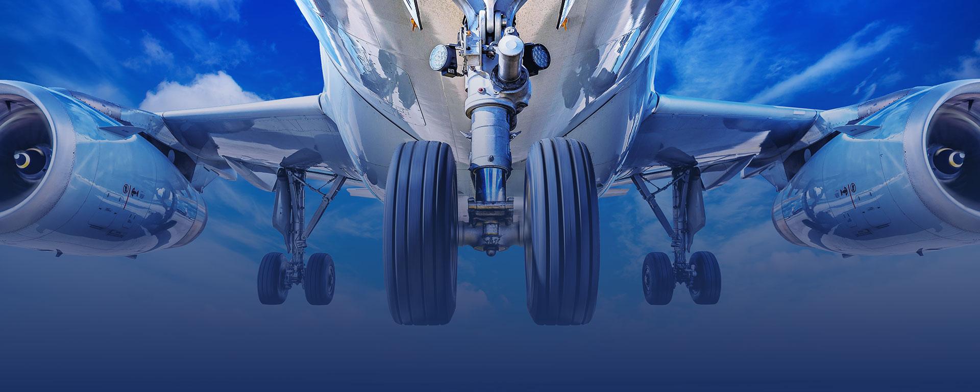 Kordsa Tire Reinforcement Technologies