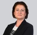 Nazan Keskin
