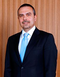 Türkiye Mükemmellik Ödülü Yürütme Kurulu Başkanı Kordsa'dan