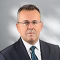 Mehmet İlker ÇALIŞKAN