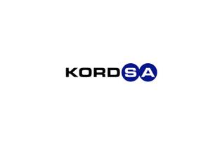 Kordsa, 2018'in üçüncü çeyreğini büyüme ile kapattı