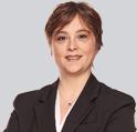 Fatma Arzu ERGENE