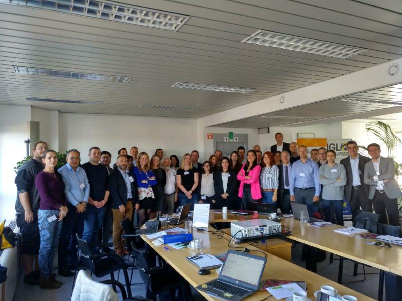 Kordsa, Avrupa Birliği destekli Horizon2020 kapsamında yeni bir projede daha yer alıyor
